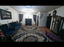 فروش آپارتمان 150 متر در دخانیات در شیپور-عکس کوچک
