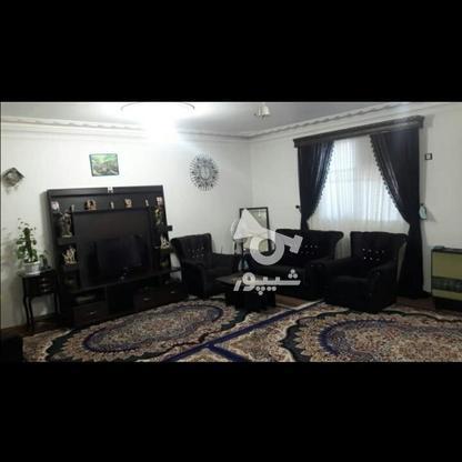 فروش آپارتمان 90 متر  در گروه خرید و فروش املاک در گیلان در شیپور-عکس1