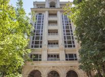 آپارتمان 85 متری در پاسداران در شیپور-عکس کوچک