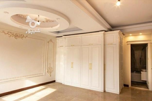 فروش آپارتمان 260 متر در اباذر در گروه خرید و فروش املاک در تهران در شیپور-عکس4