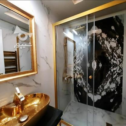 فروش آپارتمان 260 متر در اباذر در گروه خرید و فروش املاک در تهران در شیپور-عکس8