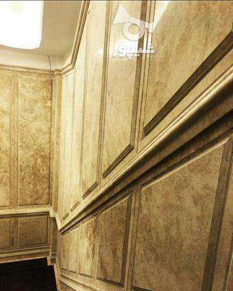 فروش آپارتمان 260 متر در اباذر در گروه خرید و فروش املاک در تهران در شیپور-عکس5