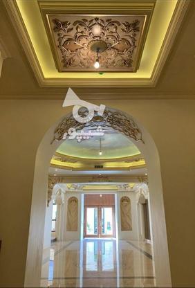 فروش آپارتمان 260 متر در اباذر در گروه خرید و فروش املاک در تهران در شیپور-عکس7