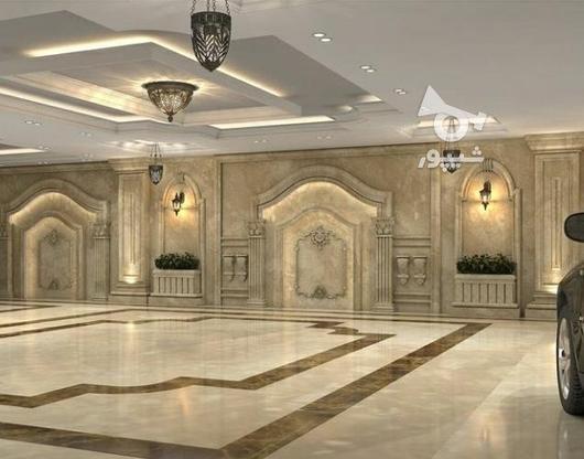 فروش آپارتمان 260 متر در اباذر در گروه خرید و فروش املاک در تهران در شیپور-عکس6