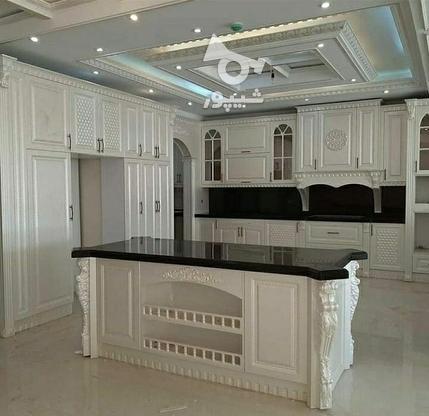 فروش آپارتمان 260 متر در اباذر در گروه خرید و فروش املاک در تهران در شیپور-عکس3
