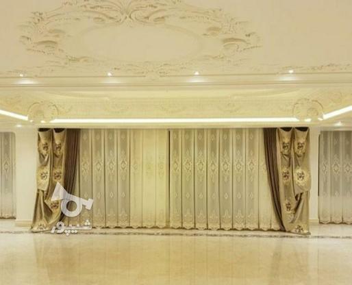 فروش آپارتمان 260 متر در اباذر در گروه خرید و فروش املاک در تهران در شیپور-عکس2