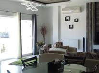 فروش ویلای 250 متری در نوشهر هلستان در شیپور-عکس کوچک