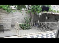 فروش خانه ویلایی خیابان سعدی در شیپور-عکس کوچک