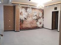 اپارتمان ۶۵ متری فوول بازسازی خوش نقش در فاز یک اندیشه در شیپور-عکس کوچک