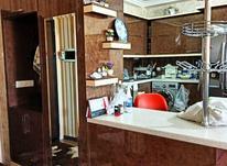 فروش آپارتمان 85 متری گنبد خ کوشش محدوده علمی کاربردی در شیپور-عکس کوچک