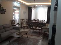فروش آپارتمان 81 متر در بلوار فردوس غرب در شیپور-عکس کوچک
