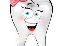 دستیار دندانپزشک  در شیپور-عکس کوچک