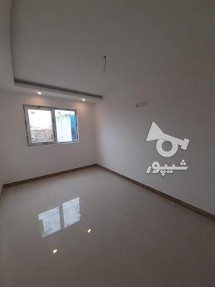 فروش آپارتمان 115 متری خیابان شیخ فضل الله نوری در گروه خرید و فروش املاک در مازندران در شیپور-عکس5