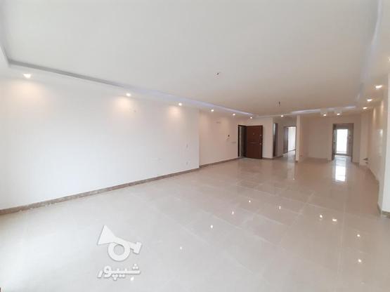 فروش آپارتمان 115 متری خیابان شیخ فضل الله نوری در گروه خرید و فروش املاک در مازندران در شیپور-عکس3