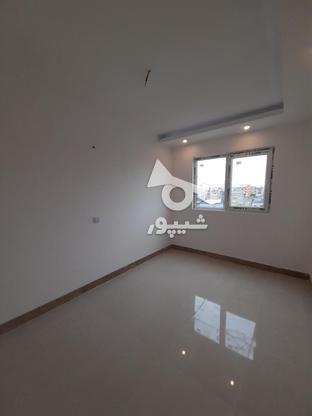 فروش آپارتمان 115 متری خیابان شیخ فضل الله نوری در گروه خرید و فروش املاک در مازندران در شیپور-عکس6