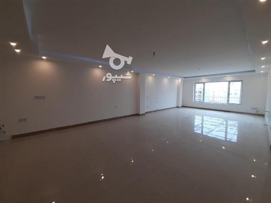 فروش آپارتمان 115 متری خیابان شیخ فضل الله نوری در گروه خرید و فروش املاک در مازندران در شیپور-عکس1