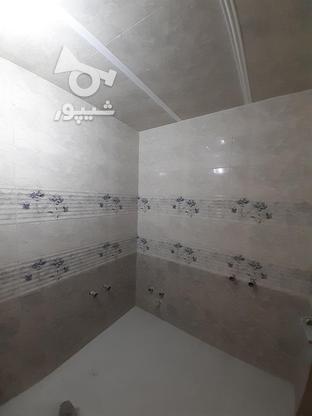 فروش آپارتمان 115 متری خیابان شیخ فضل الله نوری در گروه خرید و فروش املاک در مازندران در شیپور-عکس4