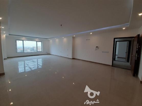 فروش آپارتمان 115 متری خیابان شیخ فضل الله نوری در گروه خرید و فروش املاک در مازندران در شیپور-عکس2