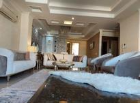 فروش آپارتمان 155 متر در بابل در شیپور-عکس کوچک
