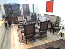 فروش آپارتمان 90 متر در هروی در شیپور