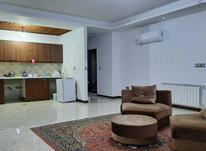 فروش آپارتمان 98 متر در نور در شیپور-عکس کوچک