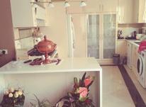 فروش آپارتمان 180 متر در نیاوران در شیپور-عکس کوچک