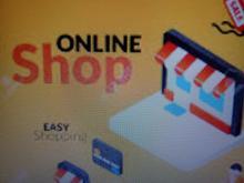 پشتیبان فروشگاه اینترنتی در شیپور