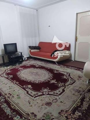 فروش آپارتمان 64 متر در مارلیک * دیپلمات * در گروه خرید و فروش املاک در البرز در شیپور-عکس1