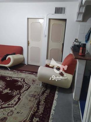فروش آپارتمان 64 متر در مارلیک * دیپلمات * در گروه خرید و فروش املاک در البرز در شیپور-عکس2