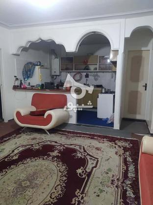 فروش آپارتمان 64 متر در مارلیک * دیپلمات * در گروه خرید و فروش املاک در البرز در شیپور-عکس4
