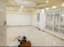 فروش آپارتمان ورودی جدا 136 متر در لنگرود خیابان رجایی در شیپور-عکس کوچک