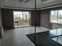 آپارتمان-70 متری-فروش-شمال-1 خوابه-متل قو. در شیپور-عکس کوچک