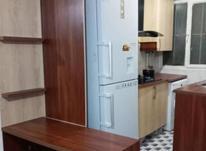 اجاره آپارتمان 45 متر در اجاره دار در شیپور-عکس کوچک