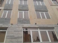 فروش آپارتمان 112 متر در اقدسیه در شیپور-عکس کوچک