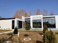 فروش ویلا 870 متر در نمکلان سند دار در شیپور