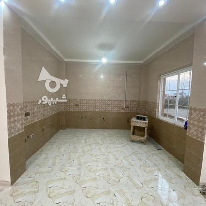 فروش ویلای نوساز با ویویی بینظیر در گروه خرید و فروش املاک در گیلان در شیپور-عکس9