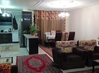 آپارتمان 140 متر در شهرک غرب در شیپور-عکس کوچک