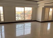 فروش آپارتمان 240 متر در دروس-لوکیشن عالی در شیپور-عکس کوچک