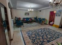 فروش آپارتمان 71 متر در شمس آباد  در شیپور-عکس کوچک