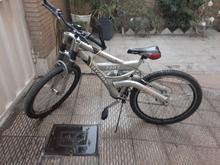 دوچرخه اویاما اصل ژاپن  در شیپور