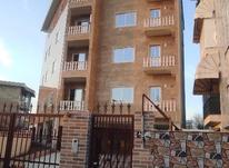 آپارتمان 95 متر نوساز سنددارقیمت مناسب در چالوس در شیپور-عکس کوچک