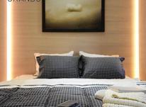 فروش آپارتمان 640 متر در زعفرانیه در شیپور-عکس کوچک