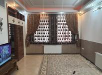 خانه 3 طبقه 300 متر زیربنا در شیپور-عکس کوچک