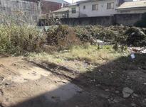 زمین مسکونی 200 متری سنددار در عینک در شیپور-عکس کوچک