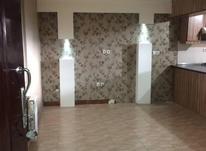 فروش آپارتمان 60 متر در رشتیان در شیپور-عکس کوچک