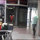 مغازه در پاساژ  مشگین