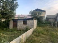 فروش زمین مسکونی به متراژ302 در شیپور-عکس کوچک