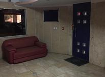 فروش آپارتمان 183 متر در گوهردشت-فاز3 در شیپور-عکس کوچک