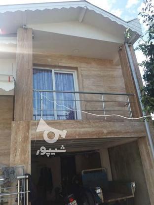 فروش ویلا 110 متر در آستانه اشرفیه در گروه خرید و فروش املاک در گیلان در شیپور-عکس6