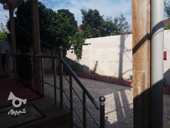 فروش ویلا 110 متر در آستانه اشرفیه در گروه خرید و فروش املاک در گیلان در شیپور-عکس7